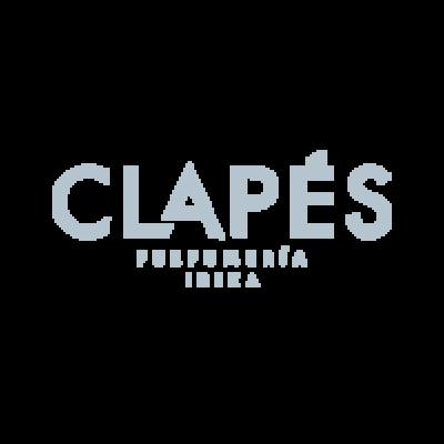 client-clapes2