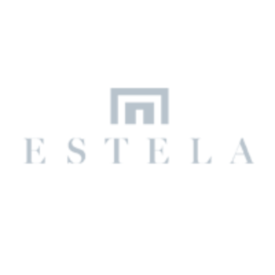 client-estela copy