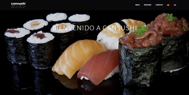 Can Sushi Take away & Delivery Ibiza